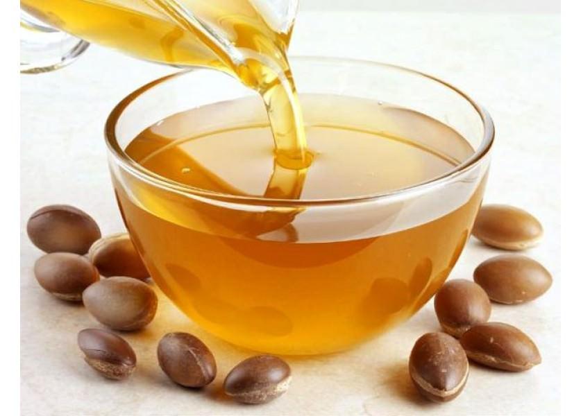 Аргановое масло: польза и вред, советы по применению