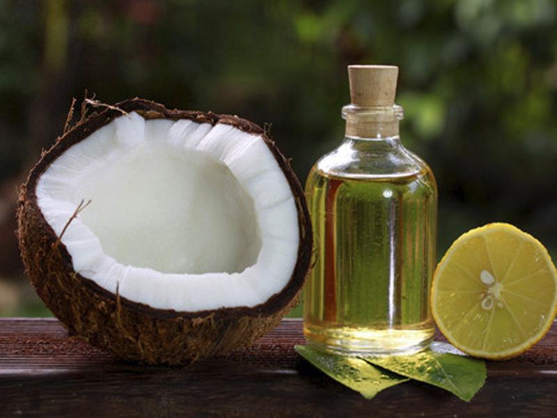 Кокосовое масло: польза и вред, советы по применению