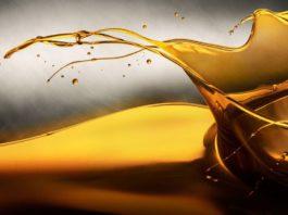 Пальмоядровое масло: польза и вред, советы по применению