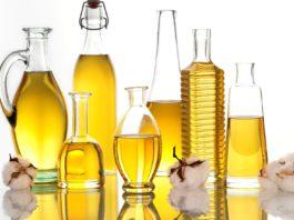 Растительные масла: польза и вред, советы по применению