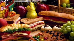 Что нельзя есть при раке поджелудочной железы