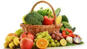 Рекомендации по питанию при раке молочной железы