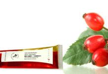 Масло шиповника: польза и вред