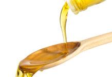 Ореховое масло: польза и вред, советы по применению