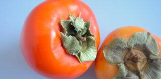 Хурма: польза и вред, калорийность