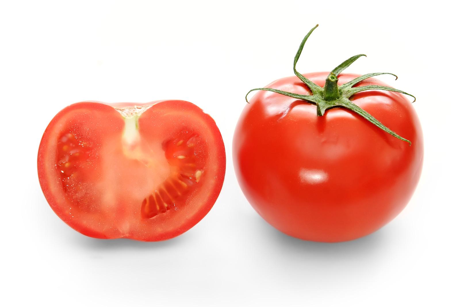 Помидор: польза и вред, калорийность