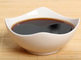 Соевый соус: польза и вред, применение