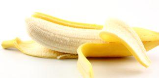 Банан: польза и вред, калорийность