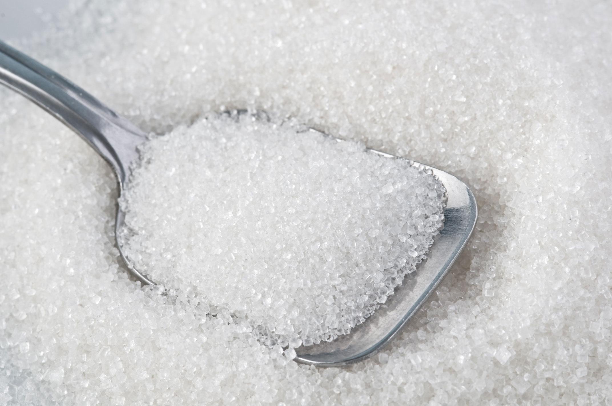 Продукты, повышающие сахар в крови
