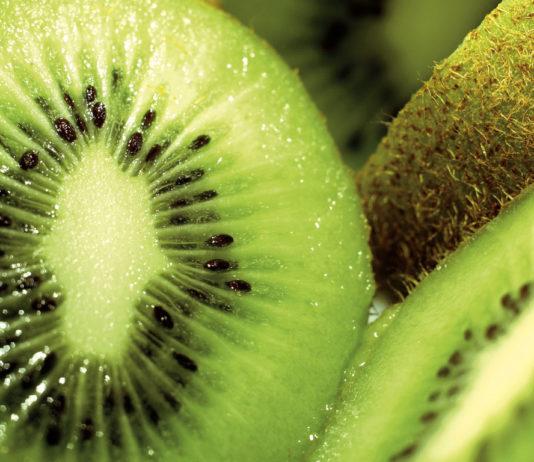 Киви польза и вред калорийность