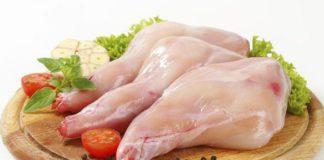 Мясо кролика польза и вред, калорийность