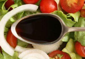 Виноград польза и вред калорийность применение