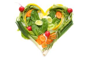 Вегетарианство с чего начать плюсы и минусы
