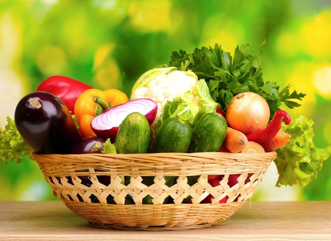Вегетарианство — с чего начать? Плюсы и минусы вегетарианства, отзывы