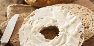 Плавленый сыр польза и вред калорийность