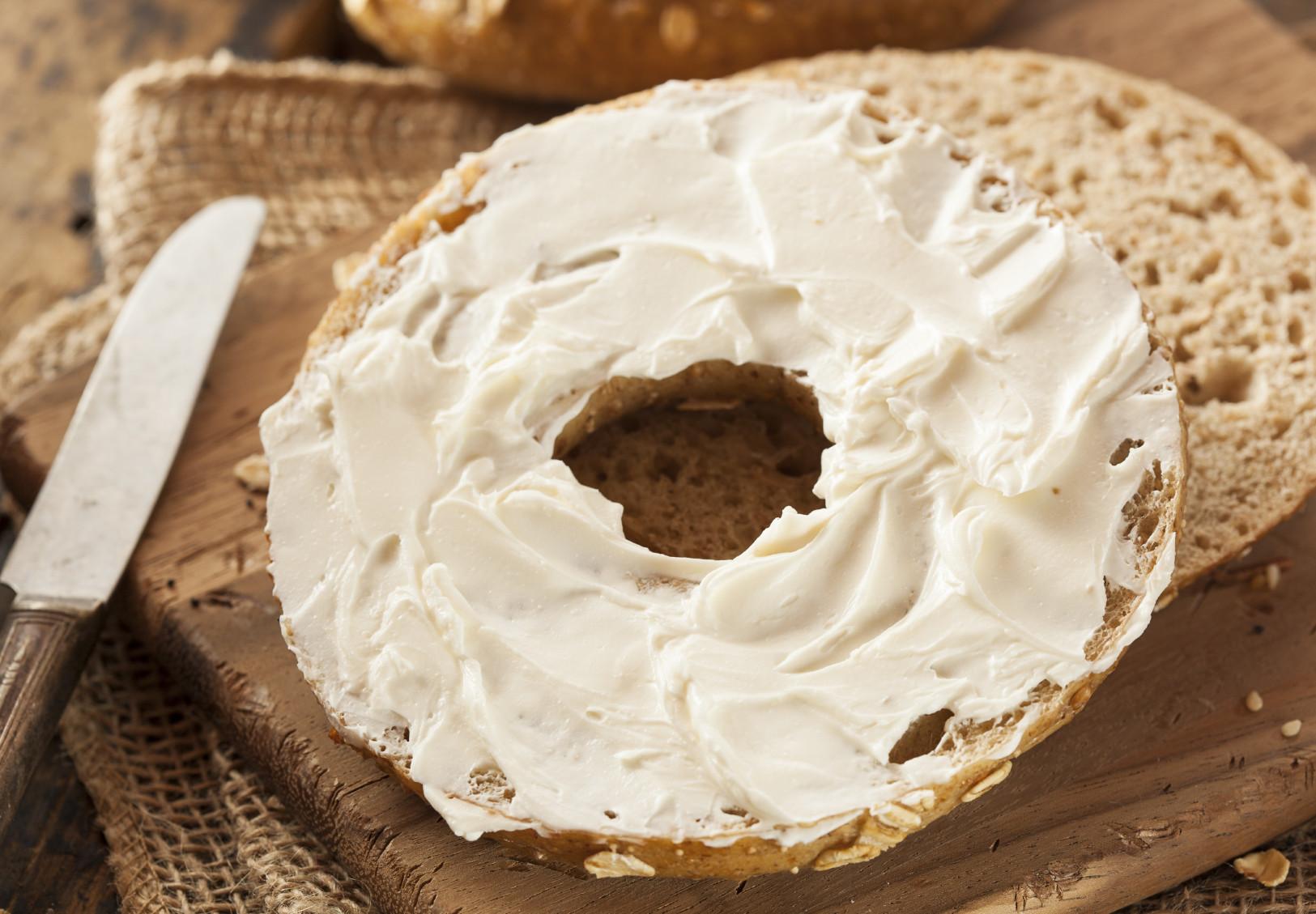 Плавленый сыр: польза и вред, калорийность