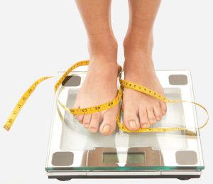 Пастила польза и вред калорийность