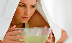 пищевая сода польза и вред отзывы