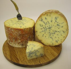 стилтон сыр