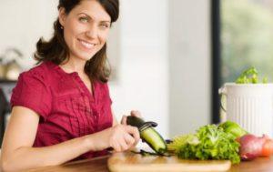 Питание по группам крови продукты и рекомендации