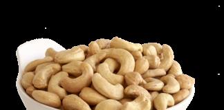 Орехи кешью польза и вред калорийность