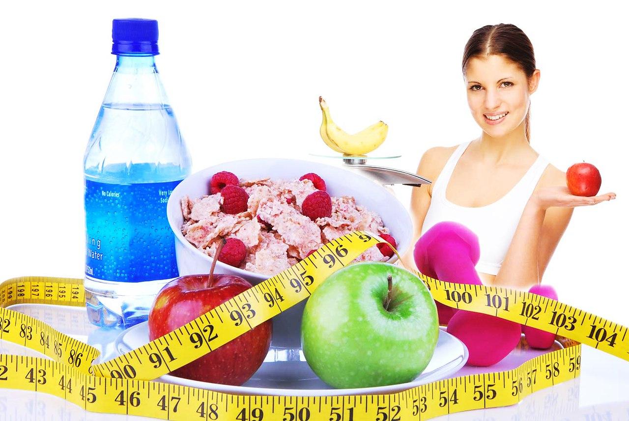 Осторожно: диета! История появления, любопытные диеты из прошлого