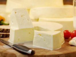 Сыр сулугуни польза и вред калорийность
