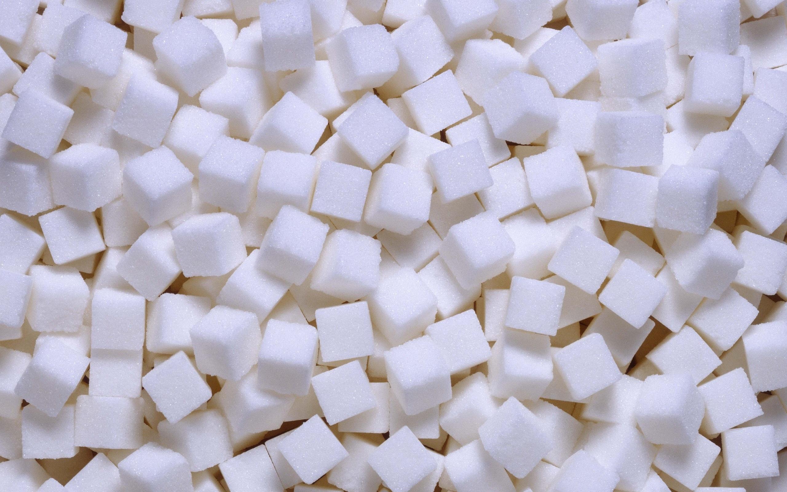 Что мы знаем о сахаре? Виды сахара, мифы о нем