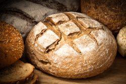 Хлеб: история, путешествие по планете