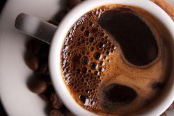 Кофе: многовековая история напитка