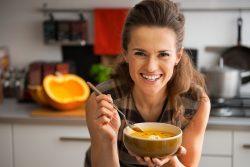 Что нужно знать о супе? Основные правила приготовления