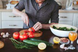 Квази-вегетарианство: что такое пескетарианство и флекситарианизм?