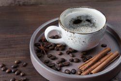 Специи и кофе: сочетаемость продуктов