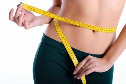Монодиета: правда о похудении