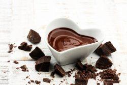 Шоколад: исторический путь, путешествие по Европе и России