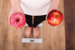 Осторожно, диета! Любопытные диеты современности