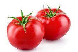 Синьор Помидор: происхождение, полезные свойства, использование в кулинарии