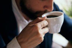 Кофе: вред или польза?
