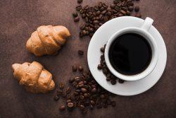 Вокруг света с кофе: как пьют напиток в разных странах мира?