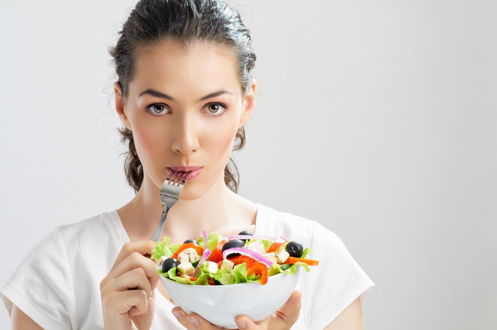 [BBBKEYWORD]. ТОП-10 самых популярных диет