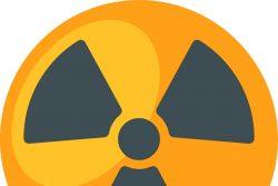 Заражение продуктов радионуклидами. Как выбрать безопасную еду