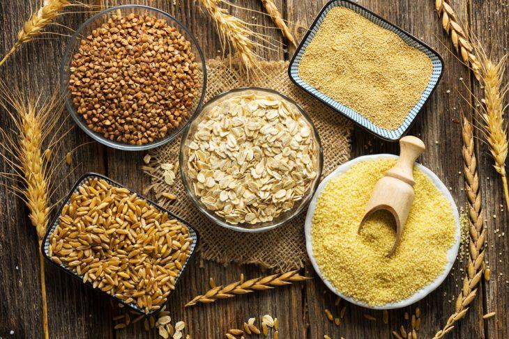 Диета 5 при жировом гепатозе печени меню на неделю