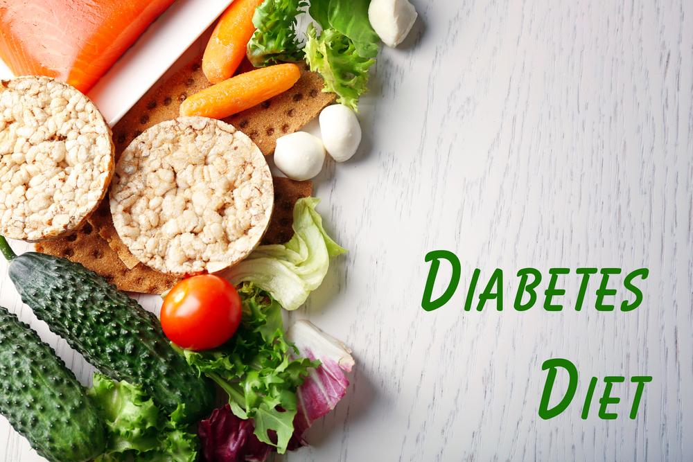 Лечение Диабета Диетой. Диета и питание при сахарном диабете 2 типа