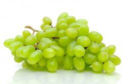 Виноград: польза и вред, калорийность, применение